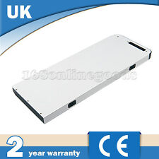 "Battery for Apple Macbook 13"" Aluminum Unibody A1280 A1278  Laptop Late 2008 UK"