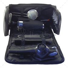 Borsa barman con shaker tin boston Bartender bag  BR03B
