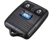 BRAND NEW REMOTE KEY FOB FOR FORD TRANSIT MK6 2000-2006 incl Electronics  & Bat