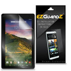 2X EZguardz LCD Screen Protector Cover HD 2X For RCA Voyager II RCT6773 Tablet