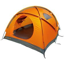 NEW Ferrino Snowbound 3 Tent - 3-Person, 4-Season for high-altitude camping $710
