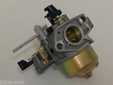 Honda Carburettor Suits GX340