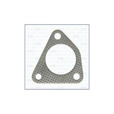 AJUSA Gasket, exhaust pipe 00197700