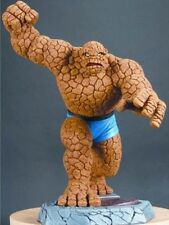 Fantastic Four's Ben Grimm AKA The Thing Full Size Marvel Statue