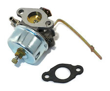 CARBURETOR for Tecumseh 631921 632284 631070A  fits many H25 H30 H35 Engines