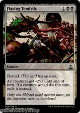 FLAYING TENDRILS Oath of the Gatewatch Magic MTG cards (GH)