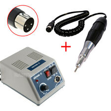 Dental Leb Marathon Micro Motor New N3 Polishing Machine with 35K RPM Handpiece