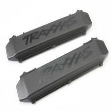 Traxxas 5627 Door Battery Compartment E-Revo Summit