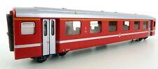 Bemo 3276 502 Personenwagen A 2072 1.Klasse der BVZ, OVP (HKA199)