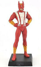 Eaglemoss Marvel figurine plomb métal-sunfire #8