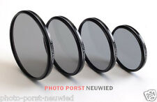 ZEISS POL Filter (circular) 52 mm 52mm - Neuware!