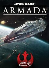 Star Wars Armada : Home One Expansion Pack (2015, Other)