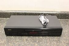 DENON DVD PLAYER DBD-1910 (TESTED) 105229-2 (JO) LOC.U-2