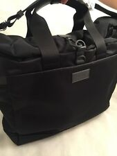 Paul Smith Men Bag Folio 100% Genuine RRP£275