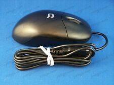 505131-001 Compaq USB Optical Mouse