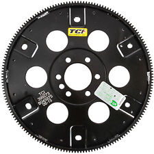 TCI 399273 SBC BBC SMALL BIG CHEVY 168 TOOTH INTERNAL BALANCE SFI FLEXPLATE
