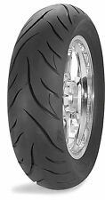 Avon Tyres Cobra AV72 Rear Tire - 200/70B-15 90000021765 30-5749