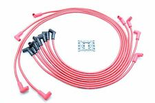 MAXX 510R 8.5mm Performance Spark Plug Wires 1974-82 Chevy Corvette 5.7L 350 HEI