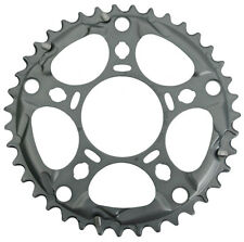 Shimano Ultegra 6703 3x10 Speed Road Bike Chainring 130/92mm BCD - 39t