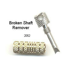 Broken Shaft Remover extractor dart tool darts