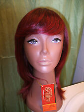 Sale! RUBY EXCELLENCE  WIG!! STYLE...NANA...COLOR T1B/BUG!