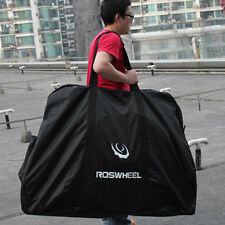 MT Mountain Road Bike MTB Wheel Bag Wheelset Bag Transport Pounch Carrier BY