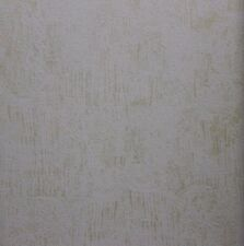 Nappes papier peint marron uni structure Metallic EFFET BRILLANCE BRILLANT BN wallcoverings