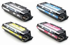 HP Color Laserjet 309A 3500 3500n 3550 3550n Toner Set