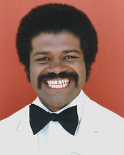 TED LANGE THE LOVE BOAT 8X10 PHOTO