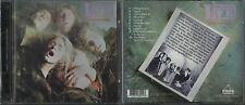 LIFE - LIFE AFTER DEATH-CD 1974-progressive Rock