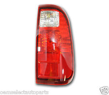 NEW OEM 2011-2012 Ford F-250, F-350 Tail Light Lamp - RIGHT - Passenger's