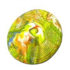 Gummi-Frisbee für Welpen und kleine Hunde - Ø13cm— weich—SoftFlyer—aus Kautschuk