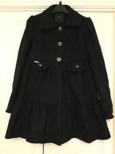 River Island Woman's Coat Size 12