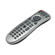 Window Media Center MCE PC Remote Control for Window 7/8/Vista