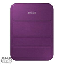 GENUINE ORIGINAL Samsung SM-P6000ZWYXAR Galaxy Note 10.1 Stand Pouch Case Cover