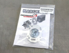 Karcepts RBC Throttle Body Adapter for Honda / Acura K20 K20A K20A2 K24 Engines