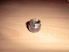 Zustellritzel für Feineinstellung Vertikale Fräseinrichtung EMCO Unimat 3 +4+ PC