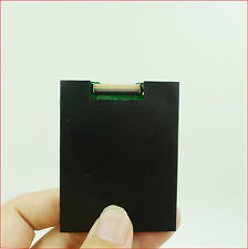 "32GB 1.8"" ZIF SSD replace MK3008GAL only for ipod video Festplattenlaufwerk HDD"