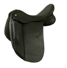 IDEAL Roella Dressage Saddle DESIGNED & FITTED TO ORDER