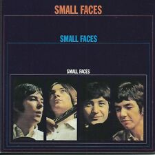 SMALL FACES 67 IMMEDIATE DEBUT w/ STEVE MARRIOTT pre HUMBLE PIE REMAST CD +xtks