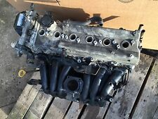 2004 Lexus is200 1G-FE COMPLETE ENGINE 70k Excellent Working Order