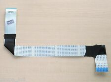 LVDS CABLE FOR SONY LCD TV KDL-32EX301 1-837-662-11