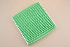 OEM Quality Cabin Air Filter for Honda Insight/Honda Fit/Honda CR-Z