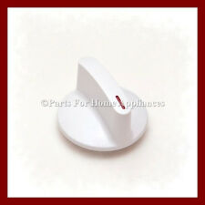 Dryer Selector Knob WH1X2721 New Genuine OEM General Electric