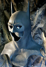 Your Batman Cowl/ Mask 4 Your Costume can use 89/ Keaton Upgrade medium Head