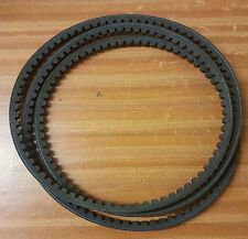 Electrolux Commecial Washing Machine Drive Belt