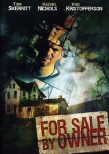 For Sale By Owner (2010, DVD NEW)