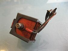 1972 Honda CL350 Voltage Regulator Rectifier