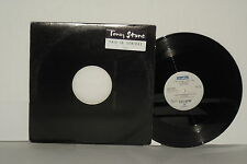 TONY STONE This Is Serious x3 Foolin' Round And Having Fun 12 inch Vinyl House