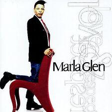 Glen, Marla Love and Respect CD